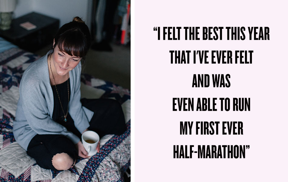 ronnie-marathon