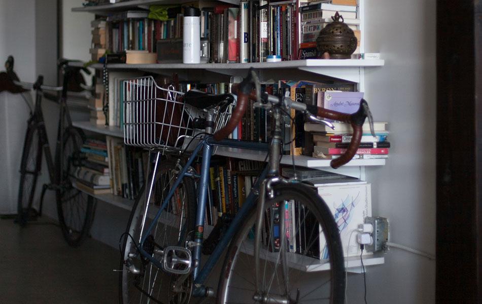 roxane-bikes