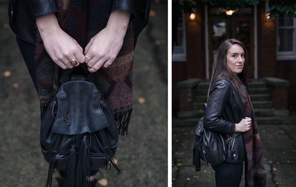 emily-dark-bag