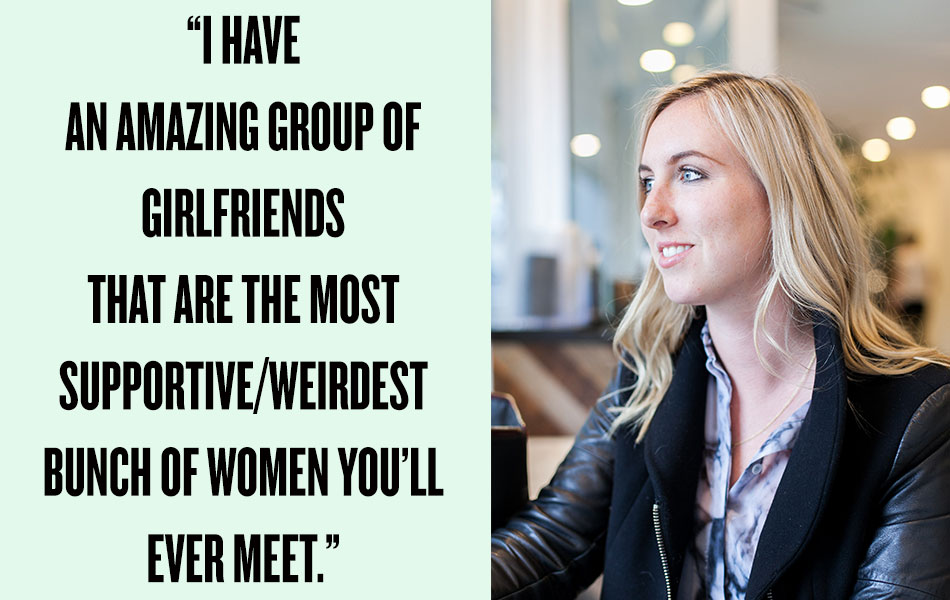 stephanie-green-quote