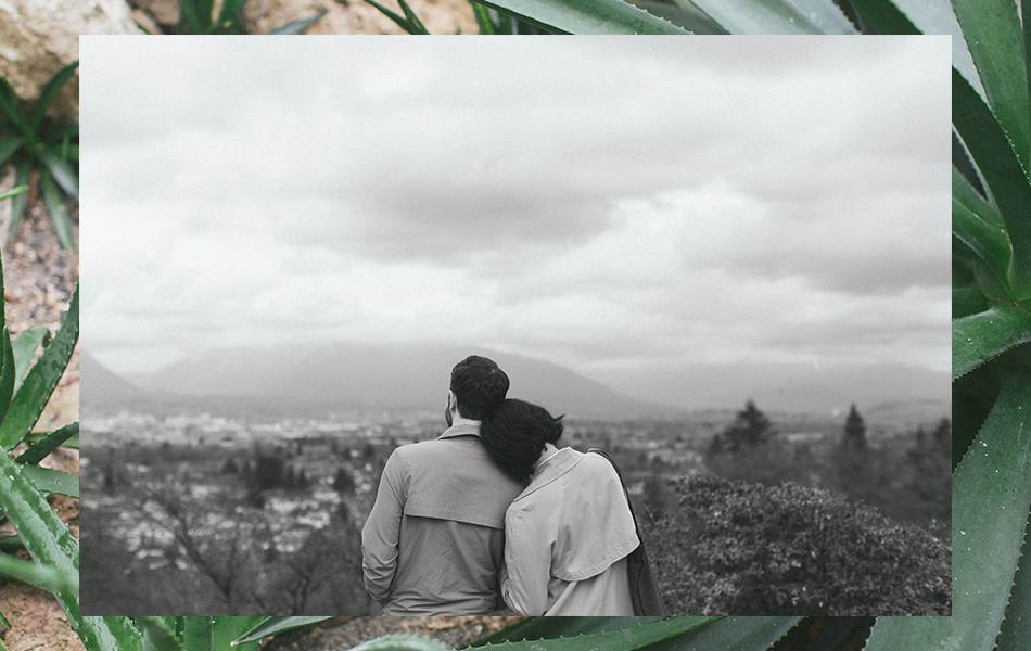 collage-skyline
