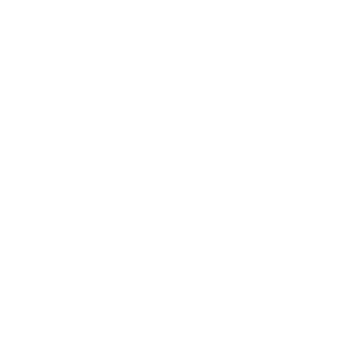 Twin Sails Logo