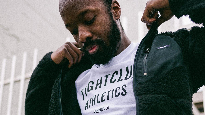 Tight Club Athletics - Shop Tight