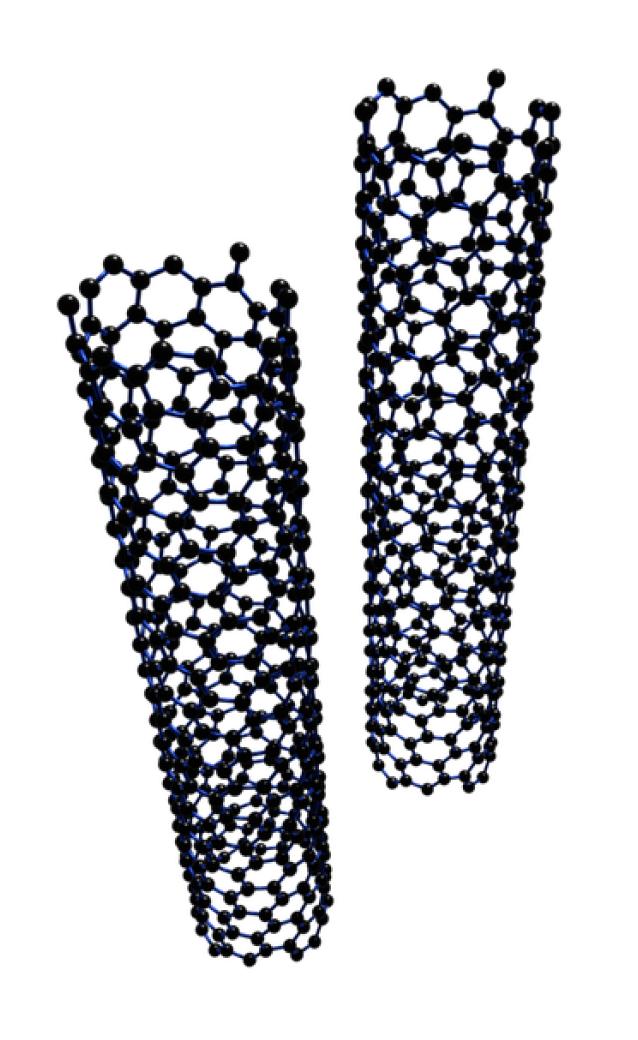 Nanoro M
