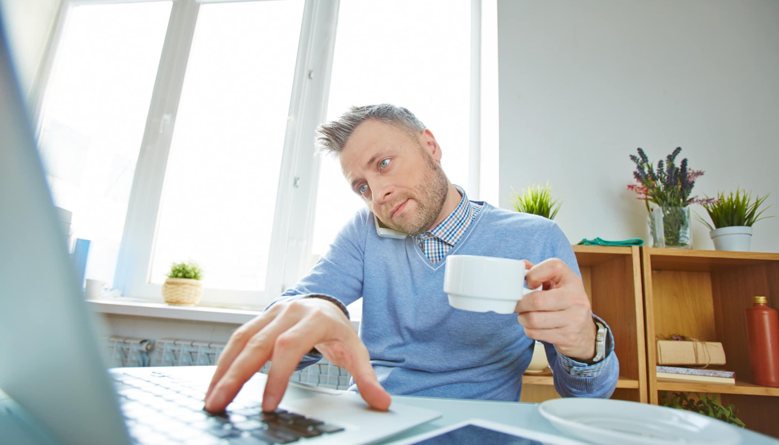 Fermer son auto-entreprise en ligne