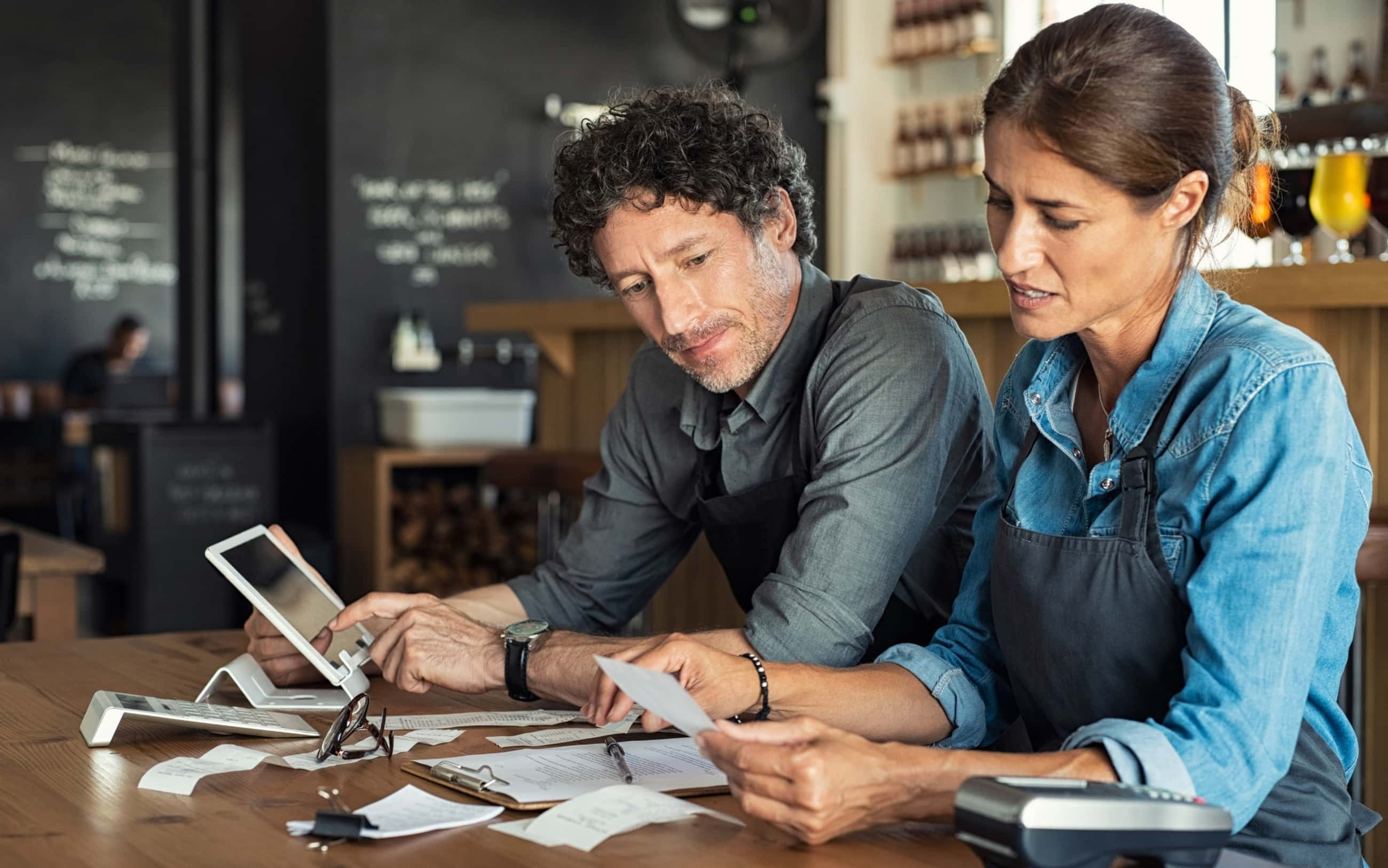 Logiciel pour créer une facture en tant qu'auto-entrepreneur