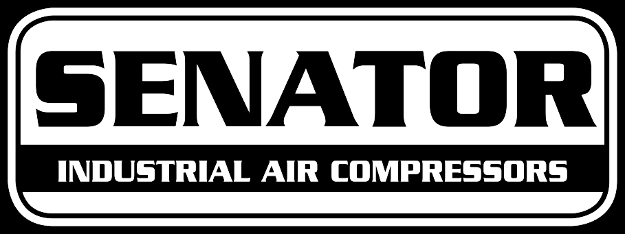 Senator Air Compressors Logo