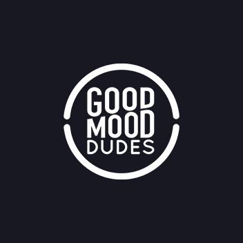 Good Mood Dudes