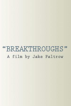Breakthroughs (documentary)