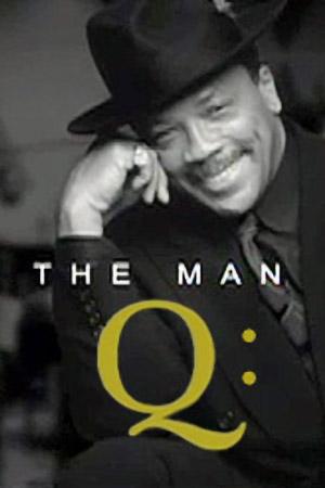 Q: The Man
