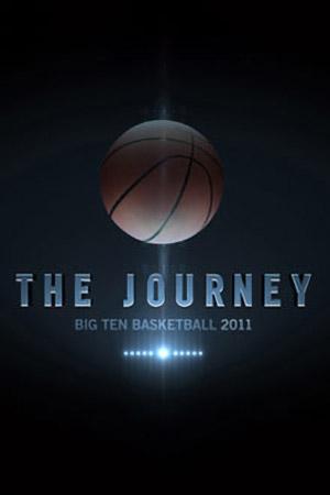 Big Ten: The Journey Basketball