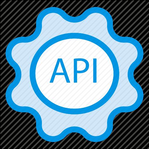 Myst API
