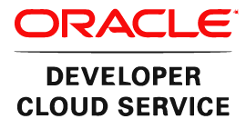 Oracle DCS