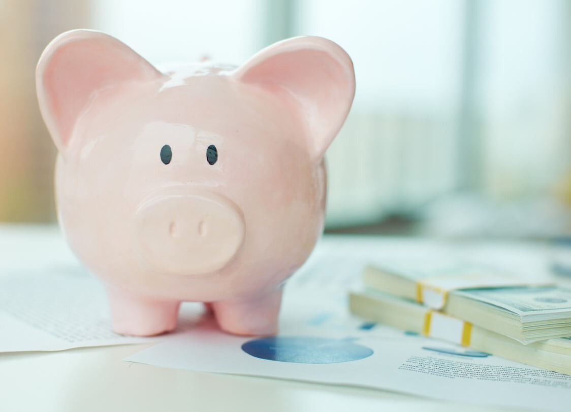 how much does a virtual cfo cost?