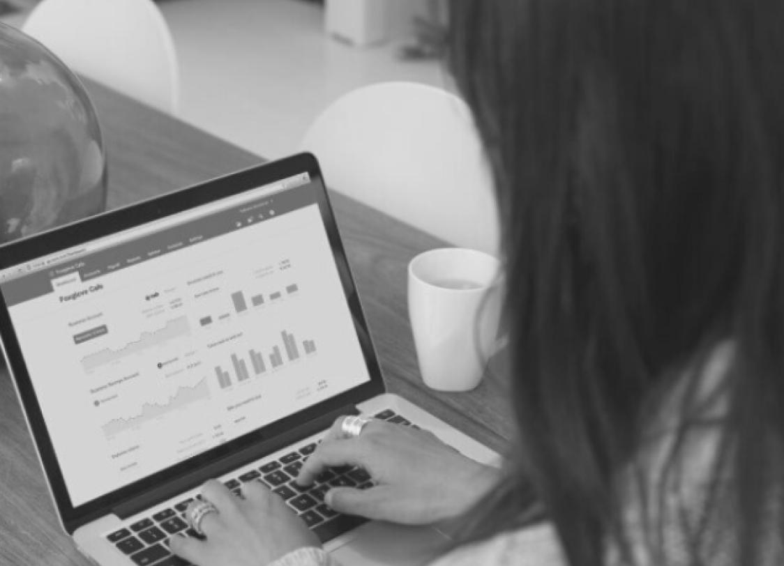 4 Essential Financial Skills for Entrepreneurs