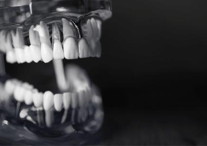 specialist-dentistry-intellidentsia-0