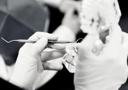 specialist-dentistry-intellidentsia-1