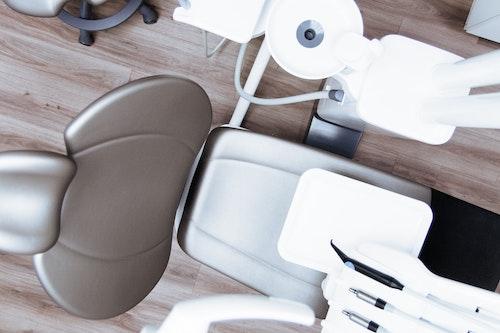 specialist-dentistry-intellidentsia-3