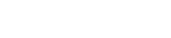 OpenGravity Logo