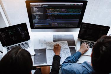 coding bootcamp sf