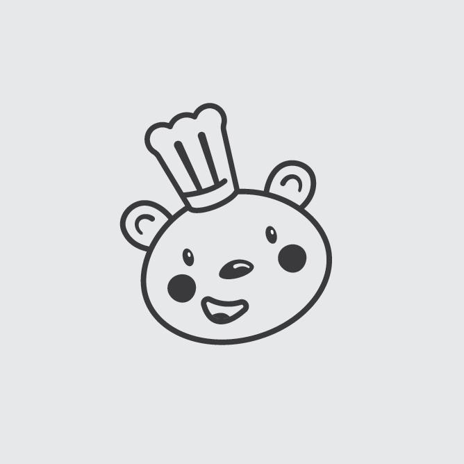 Chef Char logo