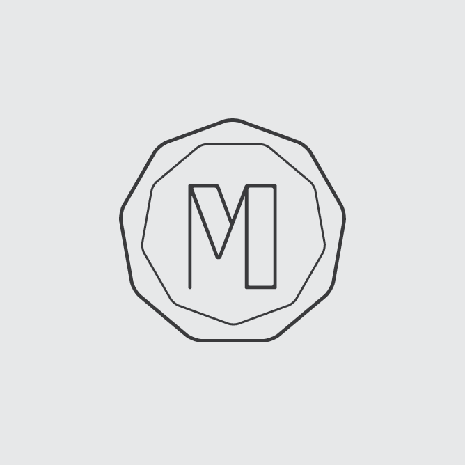 Mane Salon Logo