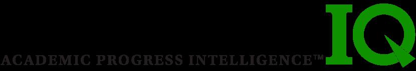 ProgressIQ logo