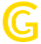 Gewinner Coaching Logo Coach Düsseldorf