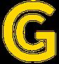 Gewinner Coaching Logo