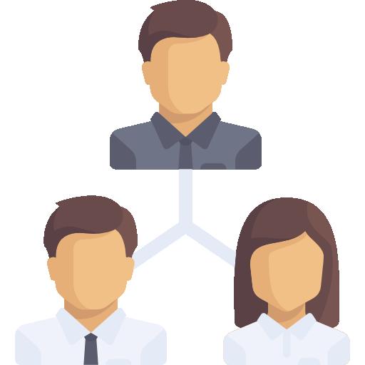 Kontaktformular Unternehmen