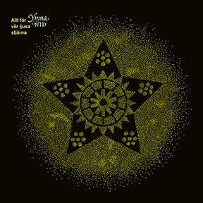 Ymna & Nid - Allt för vår ljusa stjärna