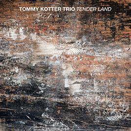 Tender Land