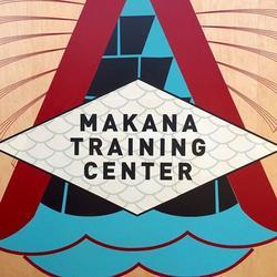 Makana Training Center