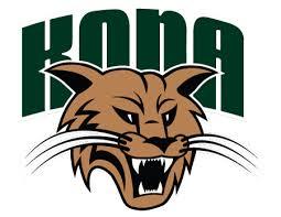 Konawaena High School - Hawaii