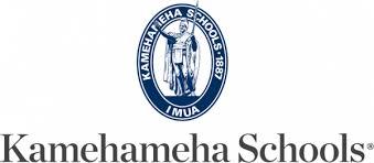 Kamehameha Schools - Kapalama, Oahu
