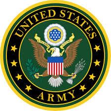 US Army - Schofield Barracks