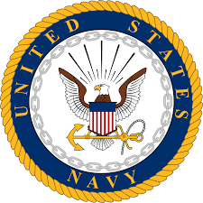 US Navy - Pearl Harbor
