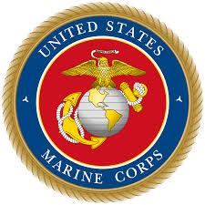 US Marine Corps - Kaneohe Bay