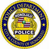 Honolulu Police Department - Honolulu, HI