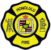 Honolulu Fire Department - Honolulu, HI