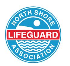 North Shore Lifeguards Assn - Haleiwa, HI