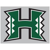 University of Hawaii - Manoa, HI
