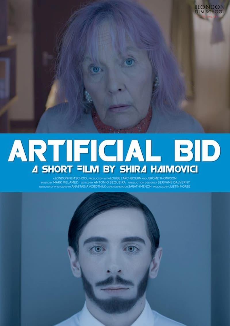 Artificial Bid
