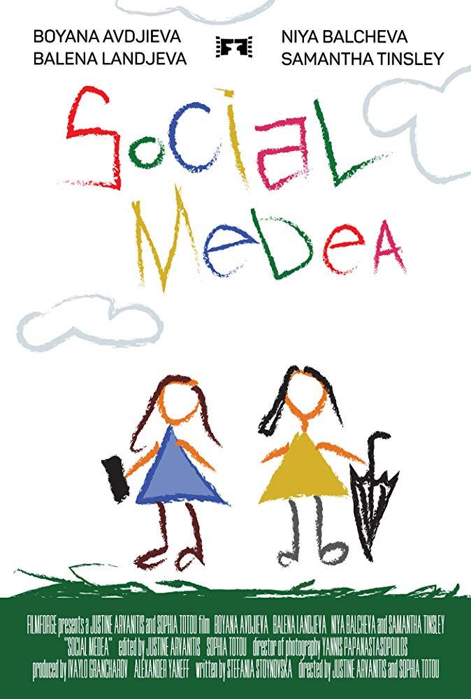 Social Medea