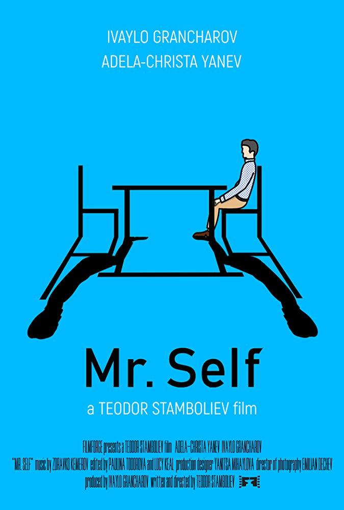 Mr. Self