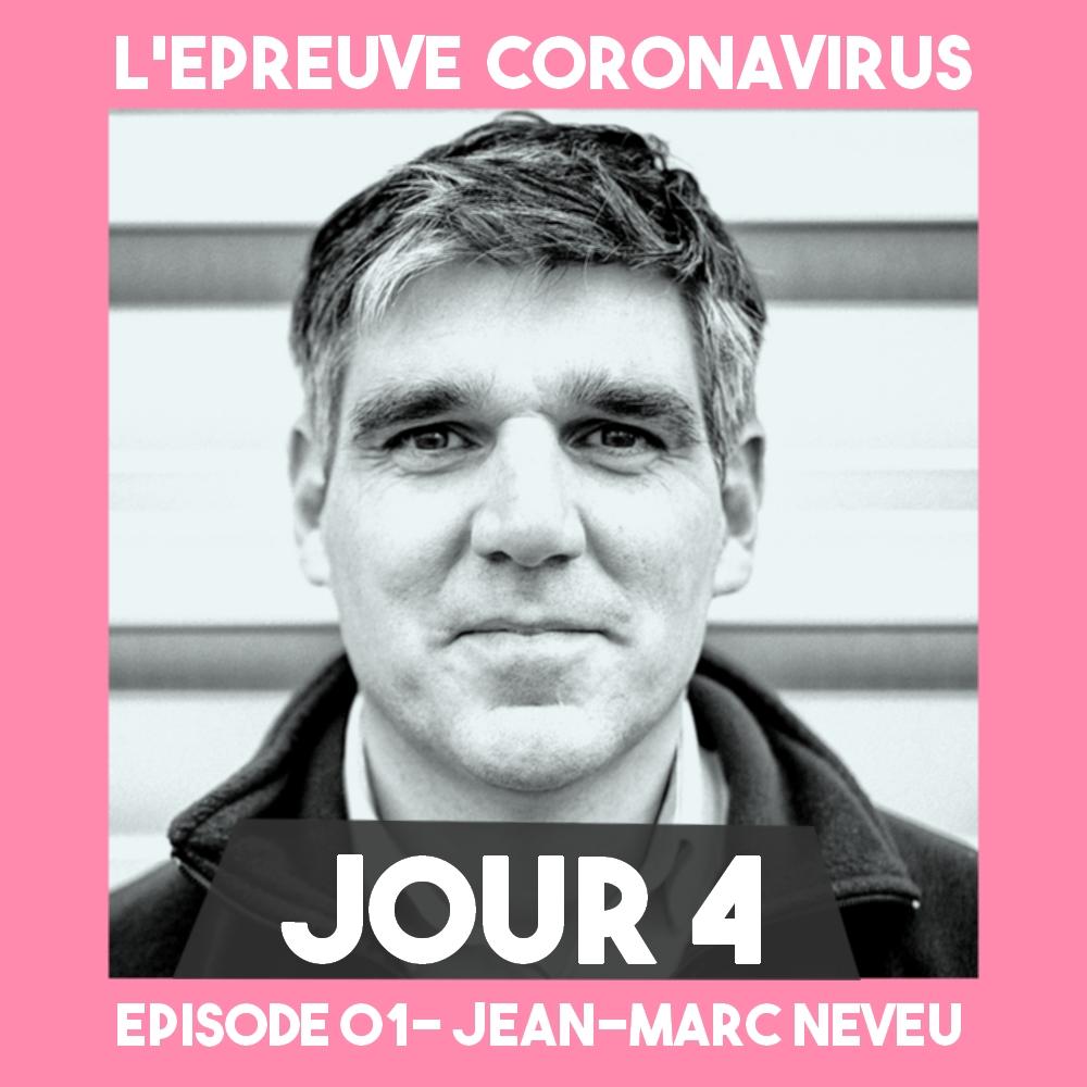 Jean_Marc_Neveu_Epreuve_Coronavirus