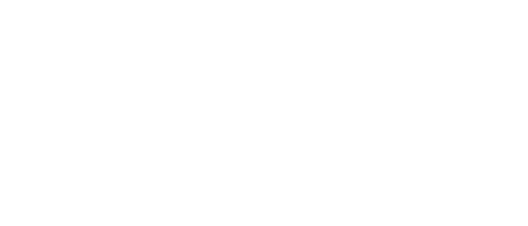 Seadog TV & Film Productions