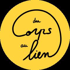 Du Corps Au Lien