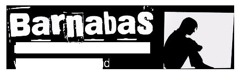 Barnabas Ministries