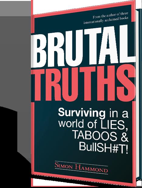Brutal Truths